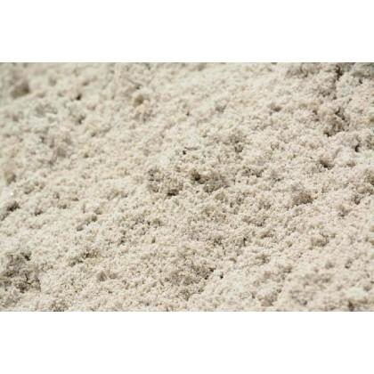Fine / Course Sand (Pasir Halus / Pasir Kasar) 1kg