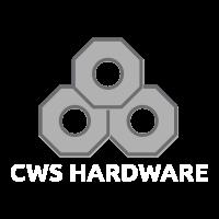 CWS Hardware Trading 201903308741 (003041198-V)